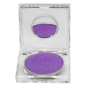 Napoleon Perdis Colour Disc Grape Expectations 2.5g