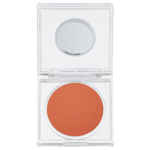 Napoleon Perdis Colour Disc Tequila Sunrise 2.5g
