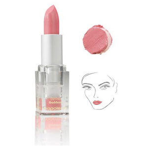 Napoleon Perdis Devine Goddess Lipstick Electra 4.2g