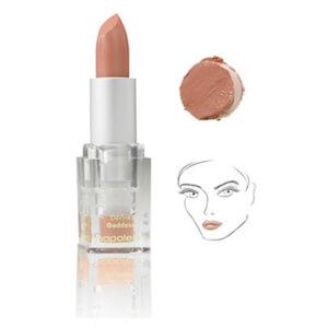 Napoleon Perdis Devine Goddess Lipstick Lianna 4.2g