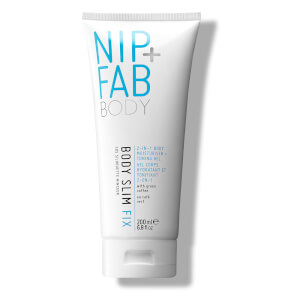 Gel Slim Fix de NIP + FAB 200 ml