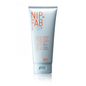 Nip + Fab Glycolic Fix Body Gel 200ml