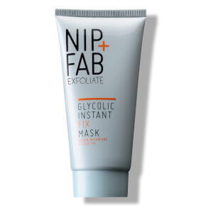 Masque Instantané Glycolic Fix NIP + FAB 50 ml