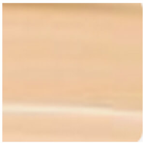 nude by nature BB Sheer Glow BB Cream - 01 Porcelain 30ml