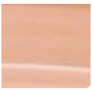 nude by nature BB Sheer Glow BB Cream - 02 Soft Sand 30ml