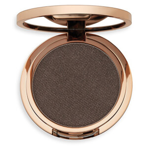 nude by nature Natural Illusion Pressed Eye Shadow - Storm 3g