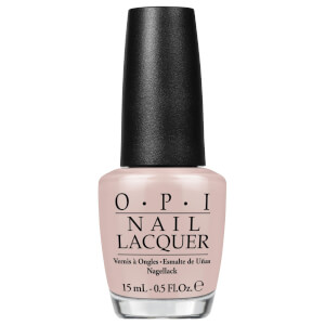 OPI Hawaii Collection - Do You Take Lei Away? 15ml