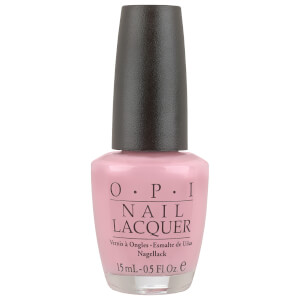 OPI Heart Throb 15ml
