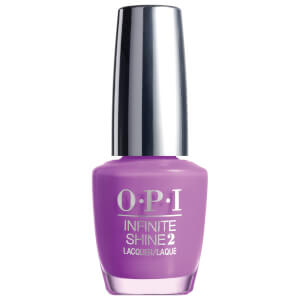 OPI Infinite Shine Grapely Admired 15ml