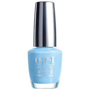 OPI Infinite Shine To Infinity And Blue-Yond 15ml