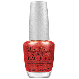 OPI Luxurious 15ml
