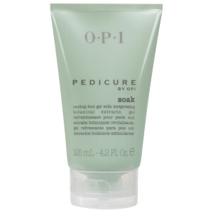 OPI Pedicure Soak 125ml