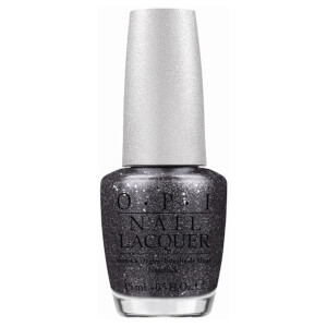 OPI Pewter 15ml