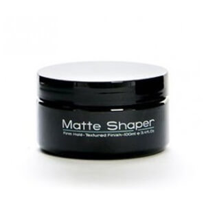 Paul Mitchell Flexible Style Matte Shaper 100ml