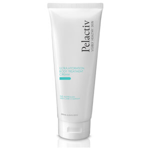Pelactiv Conditioning Hand Treatment 75ml