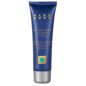 Pier Auge Myperfect Crème Matifying Correcting Treatment