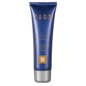 Pier Auge Repairing Soothing Treatment Pa24