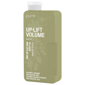 Pure Up Lift Volume Bath 300ml