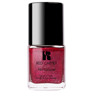 Red Carpet Manicure Nail Lacquer - #20826 Only In Hollywood 15ml