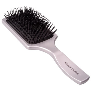 Silver Bullet Large Paddle Brush