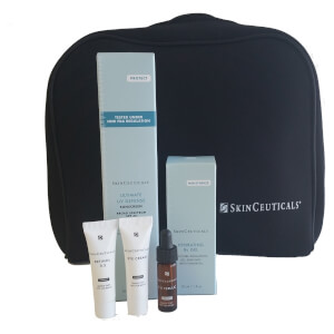 SkinCeuticals Christmas Gift Pack With UV Defense Cream