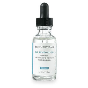 SkinCeuticals Eye Renewal Gel 30ml