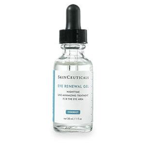 SkinCeuticals Eye Renewal Gel 30ml
