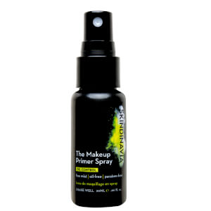 Skindinavia Makeup Primer Spray - Oil Control 20ml
