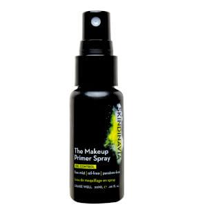 Skindinavia Makeup Primer Spray - Oil Control 20ml