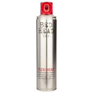 TIGI Bed Head Flexi Head Hairspray 385ml
