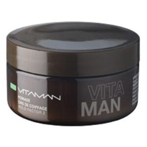 VitaMan Pomade 100g