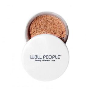 W3LL PEOPLE Luminist Mineral Glow #56 Bronze Glow 6g