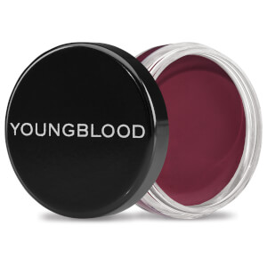 Youngblood Luminous Creme Blush Luxe 6g