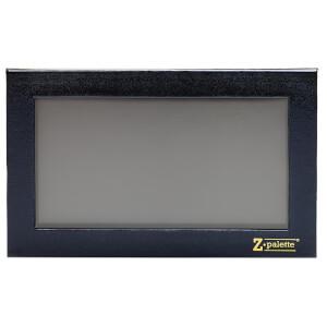 Z palette Large Z palette - Black