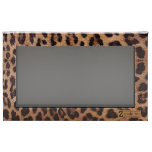 Z palette Large Z palette - Leopard