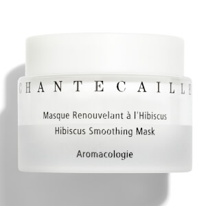 Chantecaille Hibiscus Smoothing Mask -kasvonaamio 50ml