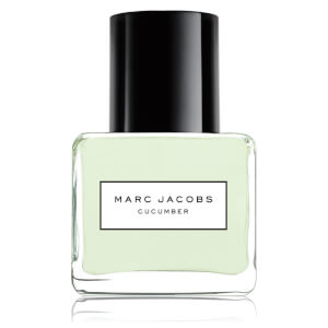 Marc Jacobs Splash Cucumber Eau de Toilette 100ml
