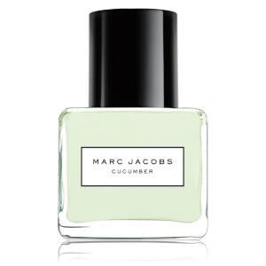 Marc Jacobs Splash Cucumber Eau de Toilette 100ml