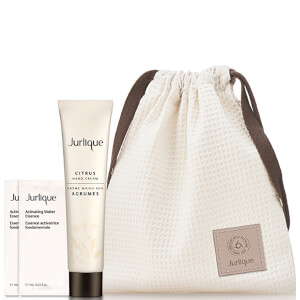 Jurlique Hydration Essentials Set (Free Gift)