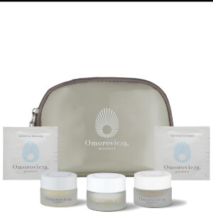 Omorovicza Spring Reviving Essentials (Free Gift) (Worth £47)