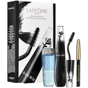 Lancôme Grandiose Mascara Set