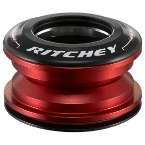 "Ritchey Superlogic Press Fit 1 1/8"" Headset"