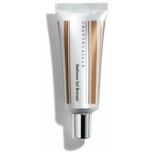 Chantecaille Radiance Gel Bronzer Travel Size 20ml
