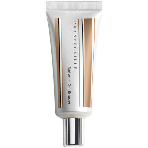 Chantecaille Radiance Gel Bronzer Travel Size 20 ml