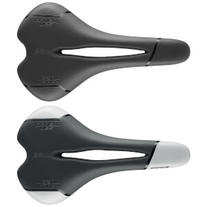 Selle San Marco Era Lady Dynamic Saddle