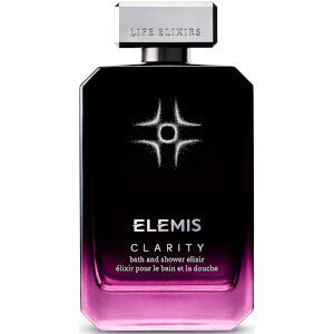 Elemis Life Elixirs Clarity Bath and Shower Elixir 100 ml