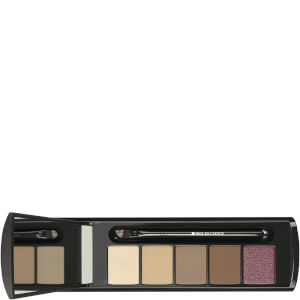Paula's Choice 4 Mattes and A Glam Eye Shadow Palette (Free Gift)