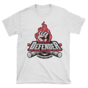 ZBOX July 2017 - T-Shirt