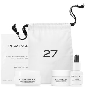 Cosmetics 27 by ME SkinLab Box 27 Regeneration 20ml