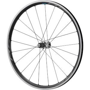 Shimano Ultegra RS700 C30 Tubeless Rear Wheel